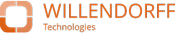 Willendorf Technologies GmbH